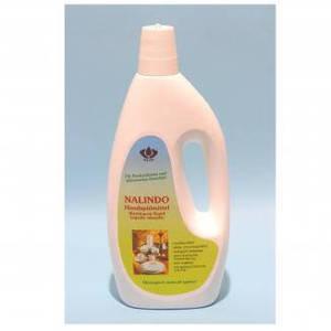 Biofa (Биофа) 4053 BATIM НАЛИНДО Средство для мытья посуды вручную