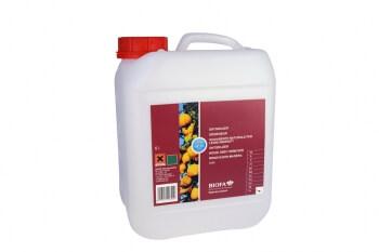 Biofa (Биофа) 2089 Восстановитель цвета древесины