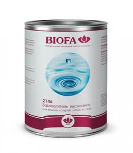 Biofa (Биофа) 2146 Замедлитель высыхания