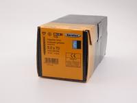 Саморез для хвойных пород EuroTec Hapatec 5,0х70, (200 шт)