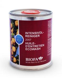 Biofa (Биофа) 2057 Масло для интенсивной очистки