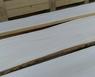Слэб стеновой липа 25х150-250 мм., длина от 2,0 м. до 3,0 м.