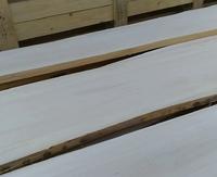 Полок-слэб липа, 50х90-200 мм., длина от 2,0 м. до 3,0 м.