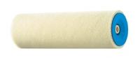 6515 Валик велюровый для лаков, масел