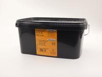 Саморез для террасной доски EuroTec 5,3х70, (500 шт)