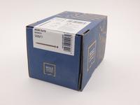 Саморез Rothoblaas для террасной доски с конической потайной головкой MINI 5х70 (100 шт.)