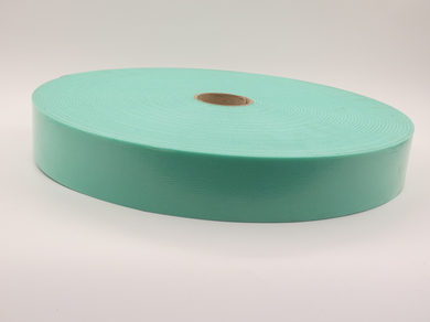 Rothoblaas NAIL PLASTER ROLL 3x50x30mm