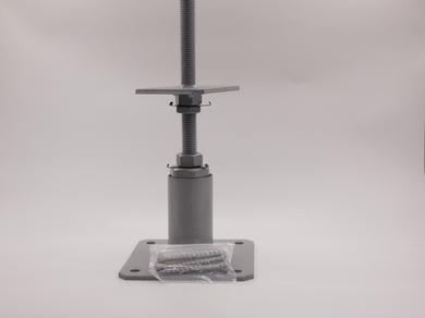 Rothoblaas опора коллоны TYP R20