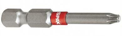 Бита для саморезов Spax Т15 (50 мм)