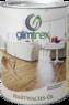 Цветное масло Glimtrex Креативные цвета по каталогам