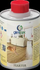 Отвердитель Glimtrex