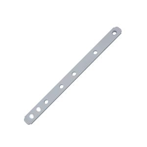 Крепеж для планкена RanFix ПЛАСТИНА 190мм. без стопора