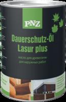 Цветное масло PNZ Бук