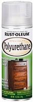 Покрытие полиуретановое для дерева и металла