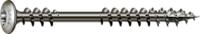 Саморезы для террасной доски Spax 5х56, с пресшайбой, (200 шт)